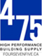 475-logo