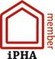 iPHA_member_short