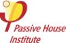 Passive-House-Insititute-logo