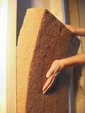 wood-fibre-board