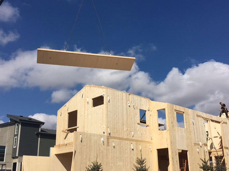 CLT-House-Calgary-2