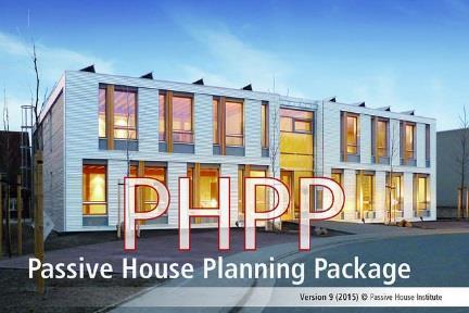 PHPP-V9